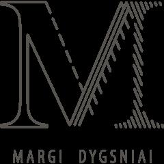 MargiDygsniai